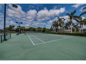 2479 Woodbourne Pl, Cape Coral, FL 33991