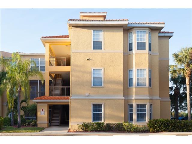 23560 Walden Center Dr 308, Estero, FL 34134