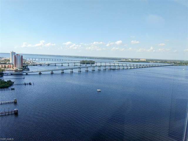 2743 1st St 2203, Fort Myers, FL 33916
