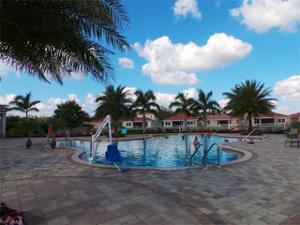 3912 King Edwards St, Fort Myers, FL 33916