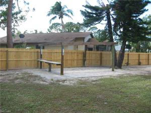 17525 Brentwood Ct, Fort Myers, FL 33967