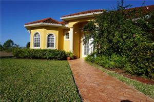 3054 Nw 4th Pl, Cape Coral, FL 33993