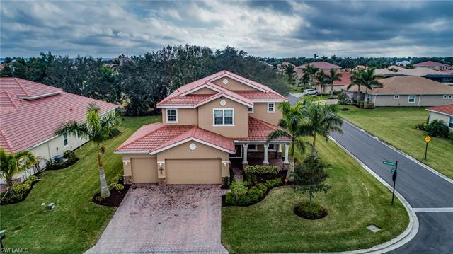 3150 Banyon Hollow Loop, North Fort Myers, FL 33903