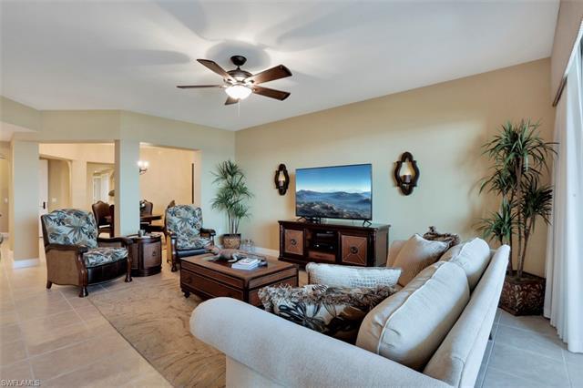 6061 Silver King Blvd 903, Cape Coral, FL 33914