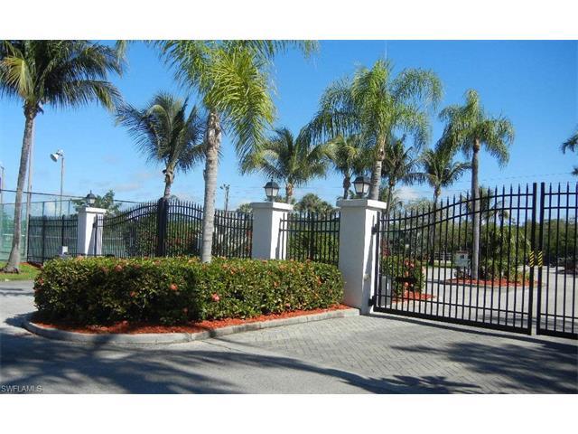 18036 San Carlos Blvd 109, Fort Myers Beach, FL 33931