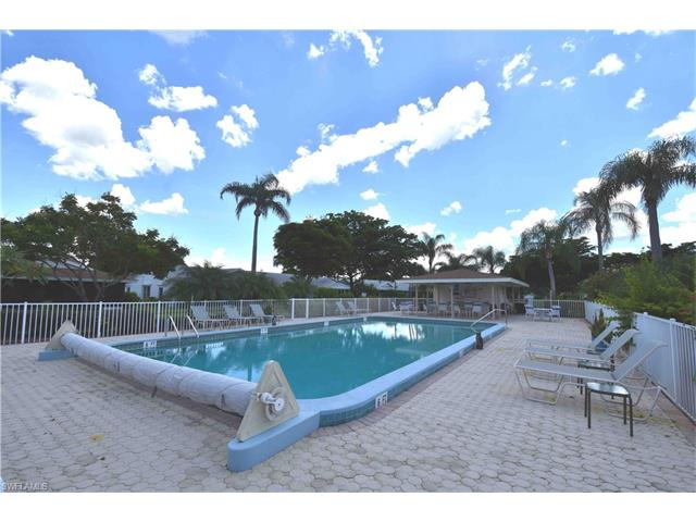 5677 Baden Ct, Fort Myers, FL 33919