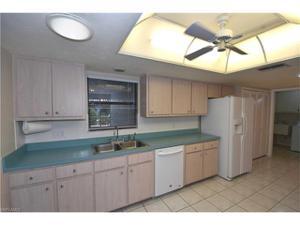 5677 Baden Ct, Fort Myers, FL 33919
