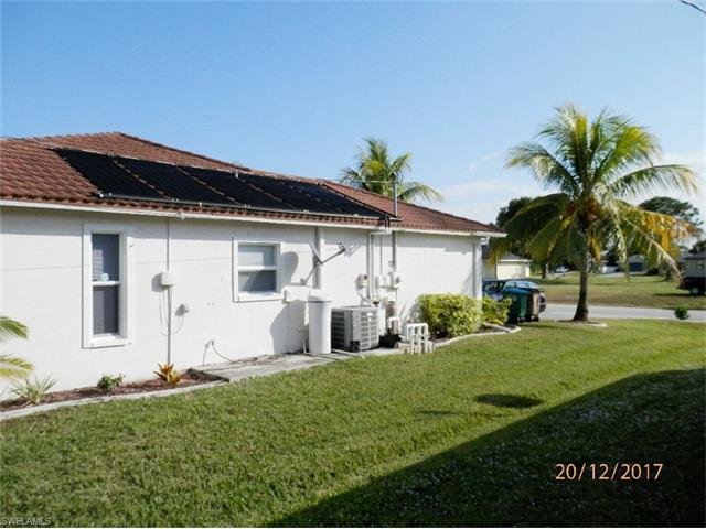1319 Sw 33rd St, Cape Coral, FL 33914