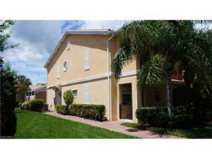 15103 Auk Way, Bonita Springs, FL 34135