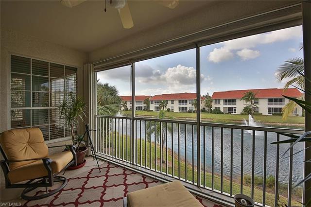 15200 Royal Windsor Ln 904, Fort Myers, FL 33919
