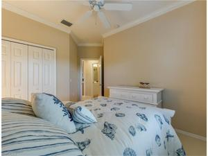 9259 Aviano Dr, Fort Myers, FL 33913