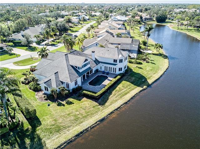15430 Kilbirnie Dr, Fort Myers, FL 33912