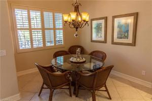 9557 Mariners Cove Ln, Fort Myers, FL 33919