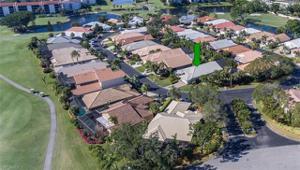9557 Mariners Cove Ln, Fort Myers, FL 33919