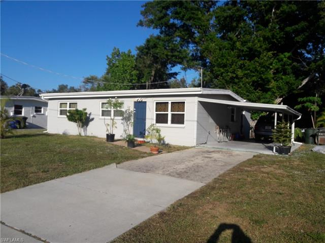 1324 Brookhill Dr, Fort Myers, FL 33916