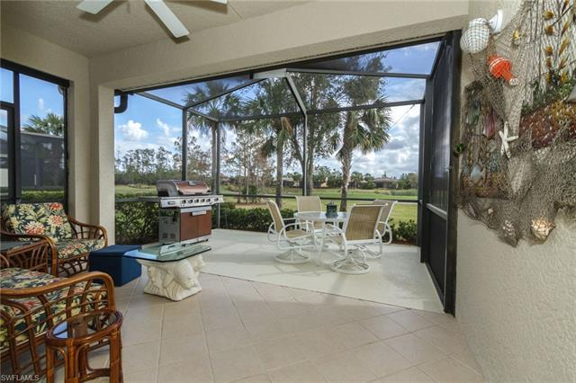 9267 Aviano Dr, Fort Myers, FL 33913