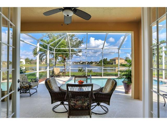 2677 Sunset Lake Dr, Cape Coral, FL 33909