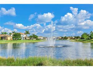 2677 Sunset Lake Dr, Cape Coral, FL 33909