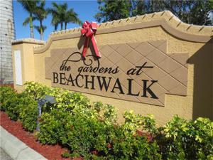 15585 Ocean Walk Cir 103, Fort Myers, FL 33908