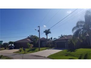 3414 Nw 15th Ter, Cape Coral, FL 33993
