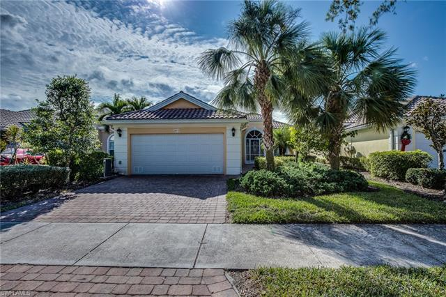 28172 Herring Way, Bonita Springs, FL 34135