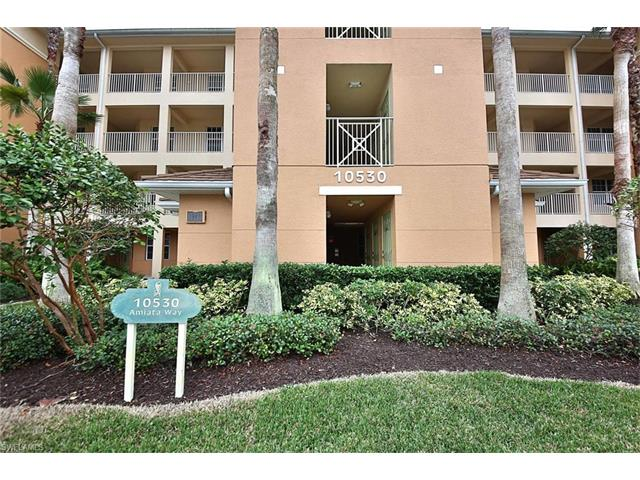 10530 Amiata Way 404, Fort Myers, FL 33913