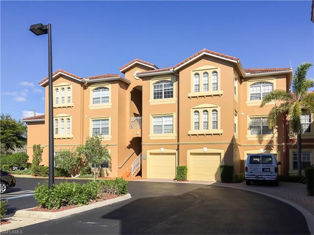 15605 Ocean Walk Cir 202, Fort Myers, FL 33908