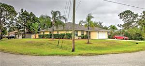 18631 Spruce Dr E, Fort Myers, FL 33967