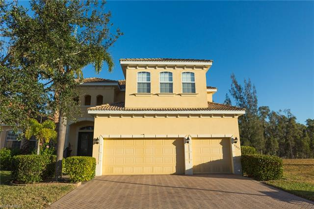 8692 Banyan Bay Blvd, Fort Myers, FL 33908