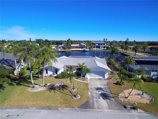 6577 Sandspur Ln, Fort Myers, FL 33919