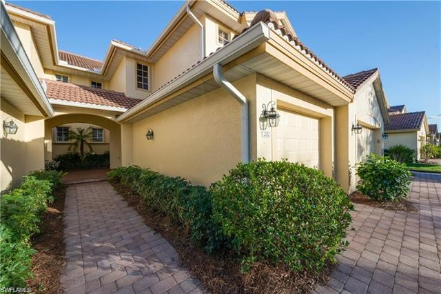 13081 Pebblebrook Point Cir 202, Fort Myers, FL 33905