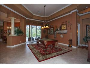 7371 Heritage Palms Estates Dr, Fort Myers, FL 33966