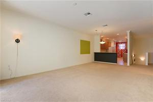 11960 Champions Green Way 207, Fort Myers, FL 33913