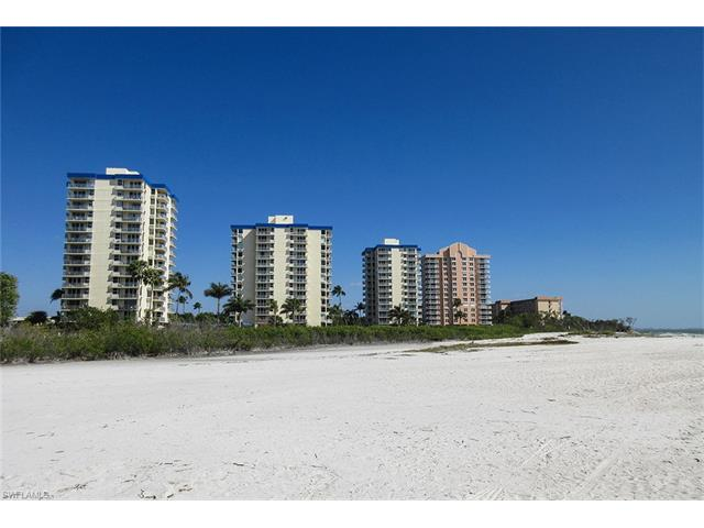 7300 Estero Blvd 408, Fort Myers Beach, FL 33931
