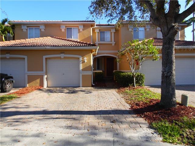 3259 Antica St, Fort Myers, FL 33905