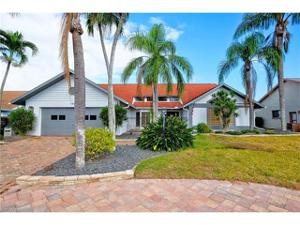 1409 El Dorado Pky W, Cape Coral, FL 33914