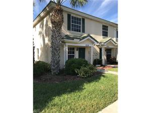 10104 Poppy Hill Dr, Fort Myers, FL 33966