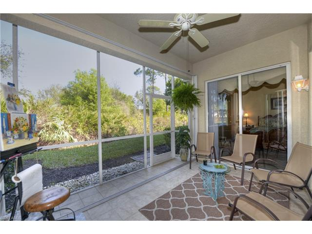 14020 W Hyde Park Dr 103, Fort Myers, FL 33912