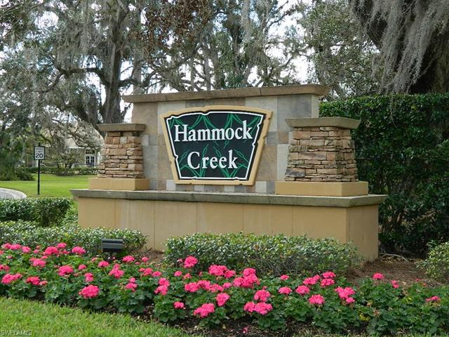 12340 Hammock Creek Way, Fort Myers, FL 33905