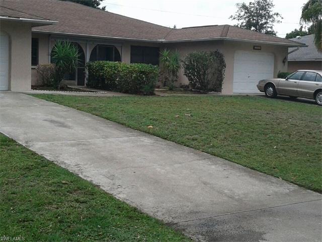 1106/1108 Se 24th Ave, Cape Coral, FL 33990