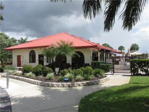 6691 Southwell Dr, Fort Myers, FL 33966