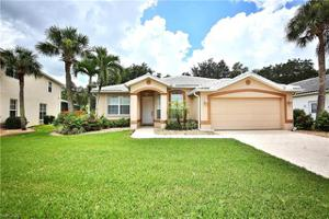 7734 Cameron Cir, Fort Myers, FL 33912