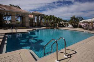 7734 Cameron Cir, Fort Myers, FL 33912