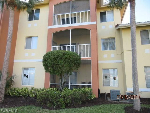 6360 Aragon Way 203, Fort Myers, FL 33966