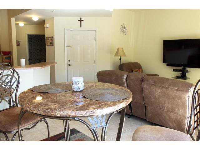 4351 Bellaria Way 425, Fort Myers, FL 33916