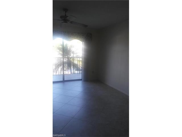 4701 Lakeside Club Blvd 10, Fort Myers, FL 33905