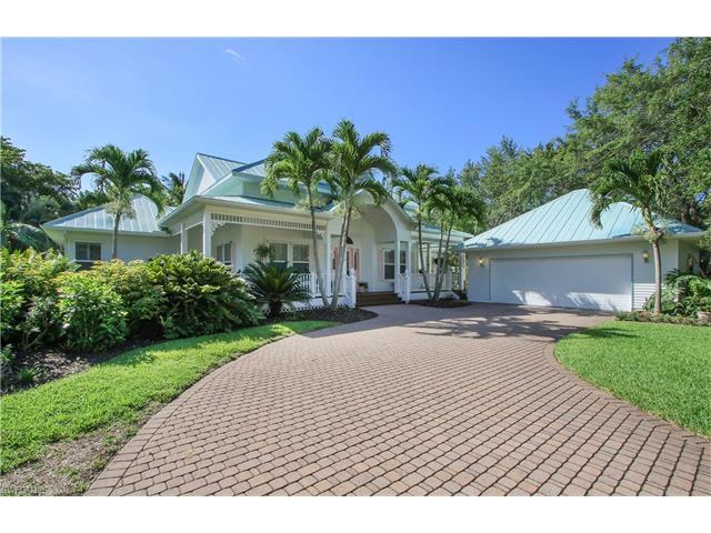 12656 Coconut Creek Ct, Fort Myers, FL 33908