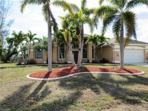 406 Se 20th St, Cape Coral, FL 33990