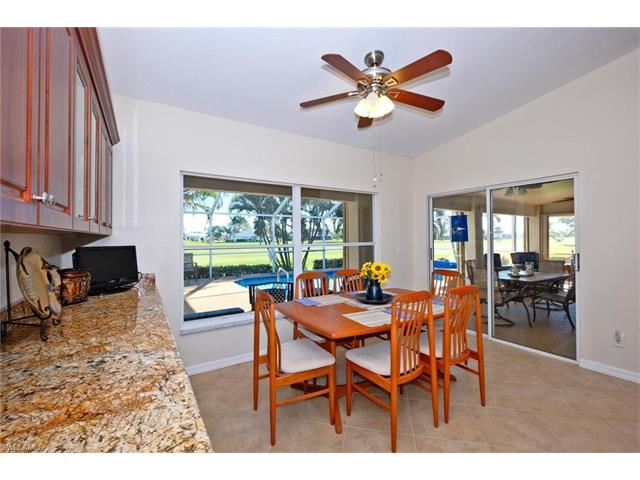 11886 Royal Tee Cir, Cape Coral, FL 33991