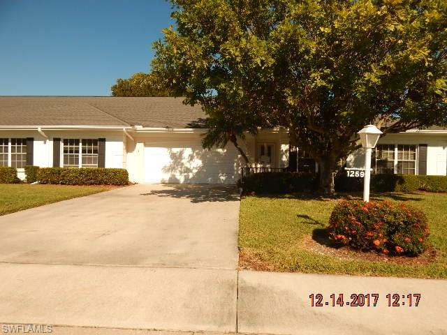 1259 Broadwater Dr, Fort Myers, FL 33919